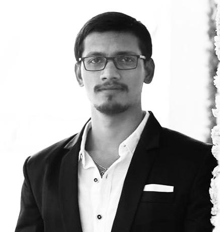 Bhanu Gadiparthi